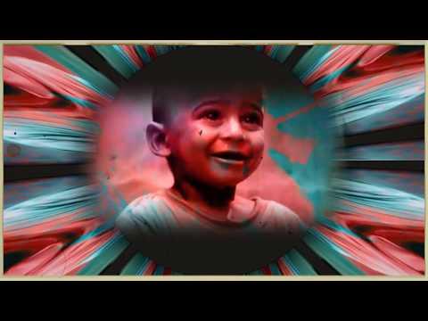 BAiLDSA - No pasaran (οfficial video & lyrics)
