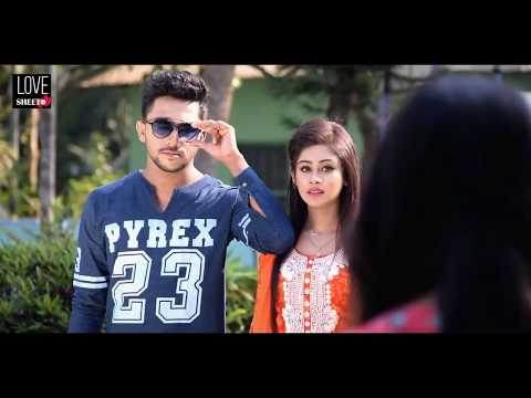bewafa-hai-tu-heart-touching-love-story-2018-latest-hindi-new-song-by-lovesheet-till-watch-end