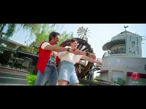 DJ SAMRAT. Dx শ্রীনগর Jamai 420 | জামাই ৪২০ | Titl