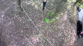 Tree Swing By Jairo Outdoor - Www.jairo.sk