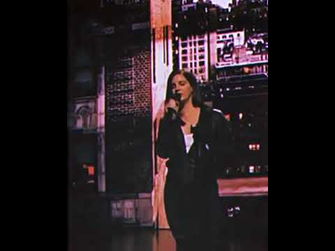 Lana Del Rey - How To Disappear  - Norman Fucking Rockwell  Preview
