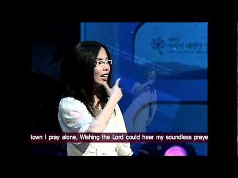 how to call korea from hong kong