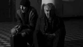 ЛУЧШАЯ КНИГА НА ЗЕМЛЕ, короткометражный игровой фильм, 2018 (реж. Сережа Кофман)