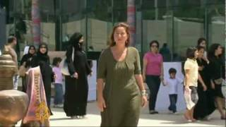 "New Saudi Co-Education University Where Women Can Wear ""Any Kind Of Dress"" They  Like."