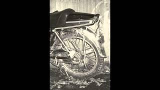 Mílford - Skin & Bones (Radio edit)