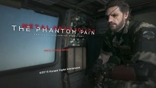 METAL GEAR SOLID V: THE PHANTOM PAIN_gallery_2