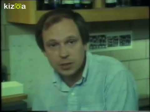 Kizoa Movie - Video - Slideshow Maker: Genetics - patterns of inheritance with John Turner and Fred