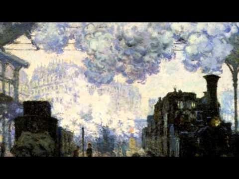 Aldo Ciccolini, Erik Satie - Satie: Piano Works - Amazon