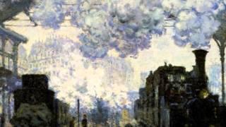 Erik Satie: Ogives (Reinbert de Leeuw)