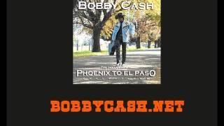 Bobby Cash