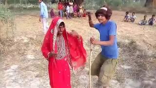 Ye Buddha junction sajai la (Bhojpuri DJ fu HD song) Sujit Paswan m.9650957713