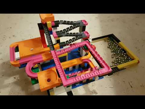 Cnc Laser Plotter Diode 1w 908nm Diy Lasercutter Doovi