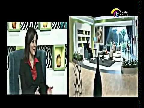 Dermaline Cosmetic Skin & Laser Center (Dubai) - Dr. SeemaTannous