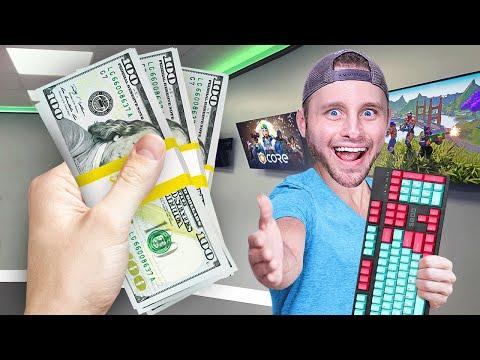 Giving Away $10,000 If You Beat Me (HARD)