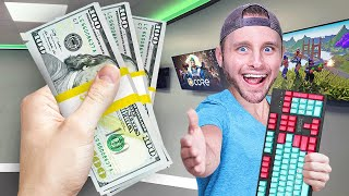 Giving Away $10,000 If You Beat Me (HARD)