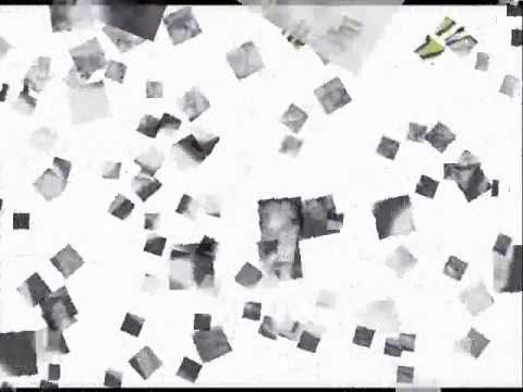 Green Day - Paper Lanterns Acoustic (LYRICS)