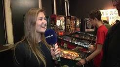 Flipper Convention – die Deutsche Spielautomaten Meisterschaft startet im Feierwerk München