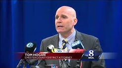 "Pennsylvania teen assaulted as part of ""No Gay Thursday"" hazing, DA reports"
