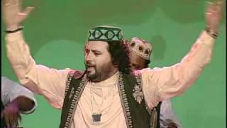 Kehdena Sabaa [Full Song] Dulha Bana Hai Khwaja