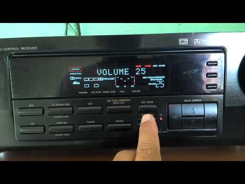 STEREO HOOK UP ( Tuner EQ And Receiver Amp Wiring ) PART 1 from YouTube · Duration:  15 minutes 1 seconds