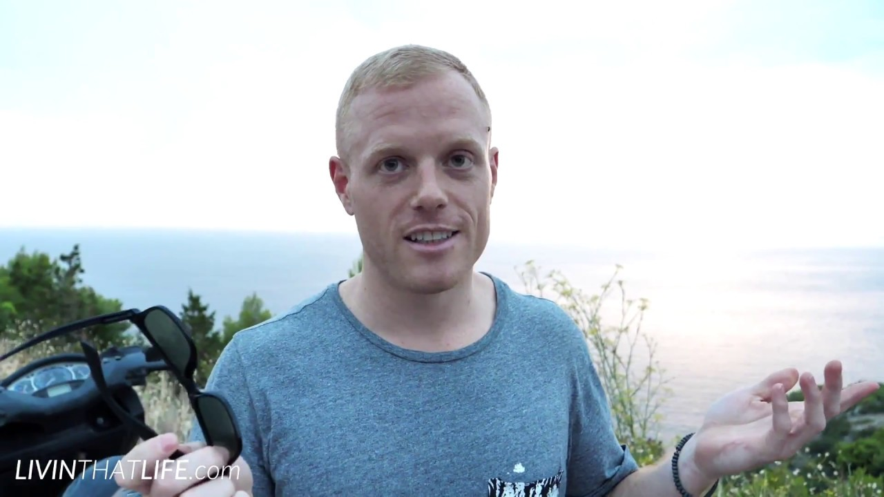 How Tim Ferriss Jr. Became New Rich Millionaire by 29 ?(4 Hour Work Week Success Story Podcast)