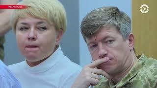 видео Бывший посол США в Азербайджане о встрече Путина с Трампом