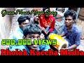 Gana mani New song Dholak kaccha 7448332944