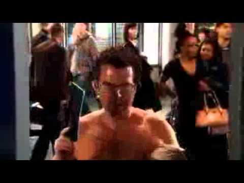 tsa-funny-airport-security-video