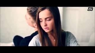 Нюша и Егор Крид - Прости меня (Диана Гурбанская)