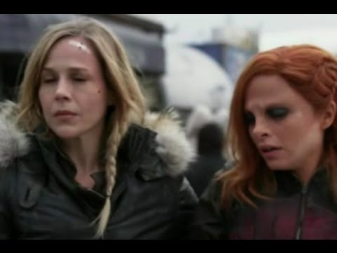Download Defiance Season 3 Episode 7 Review & After Show | AfterBuzz TV