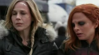 Defiance Season 3 Episode 7 Review & After Show | AfterBuzz TV