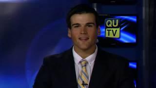 QUTV News This Week Sep. 4, 2019