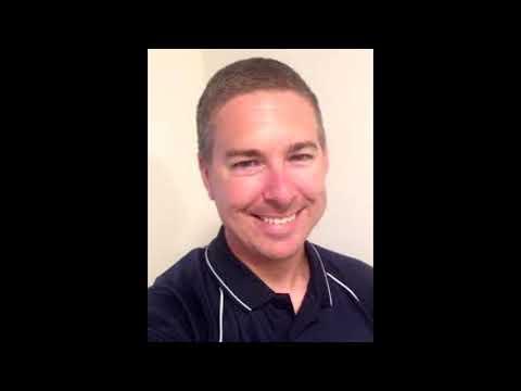 Scott Grayson & Billy Schweim - Pre Game Week 17