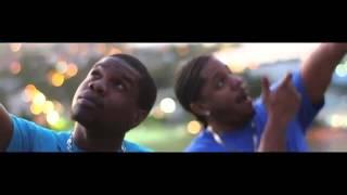Planet VI (6) -Diamonds REMIX (Official Video)
