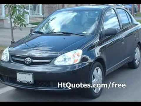 Best Gas Mileage Cars