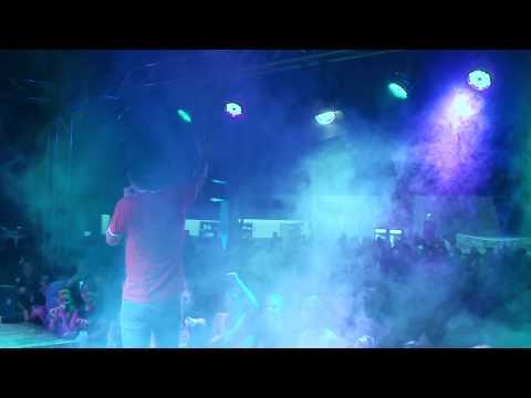 Rick Arena  - Radler ist kein Alkohol (LIVE)