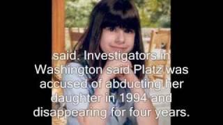Children that were Murdered