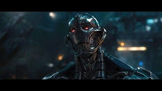 Ultron: Best Lines & Moments thumbnail