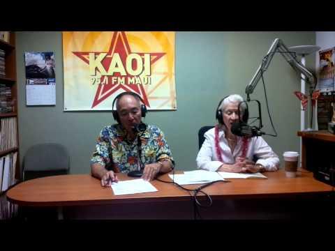 Mele Kalikimaka! Top Hawaii Luxury Real Estate Property Picks