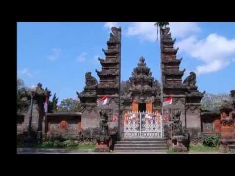 info tiket masuk Museum Bali