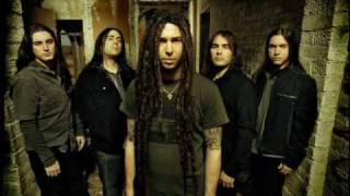 Shadows Fall - My Demise