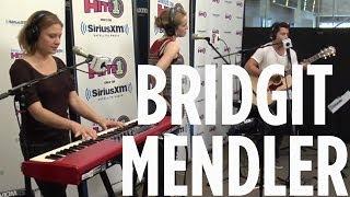 Download Bridgit Mendler