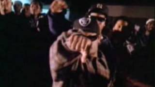 This Is How We Do REMIX ( Eazy E, 2pac,The Game, And 50 Cent Music Video )