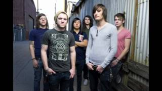 We Came As Romans - Searching, Seeking, Reaching, Always