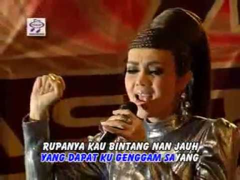 Free download lagu Mp3 Iyeth Bustami - Ijuk (Official Music Video) di ZingLagu.Com