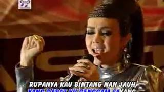 Iyeth Bustami - Ijuk (Official Music Video)