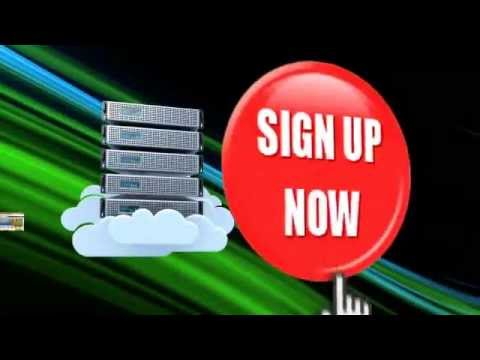 Local Small Business Hosting Domain Names