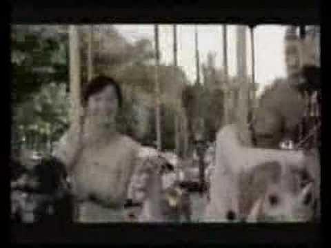 abdo Libya music ya bnya  عبد الجبار - يابنيه - ليبيا