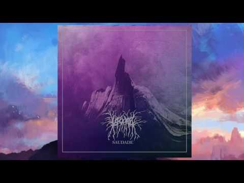 LASCAR - Saudade (Full-Album) 2017