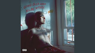 new lil peep song
